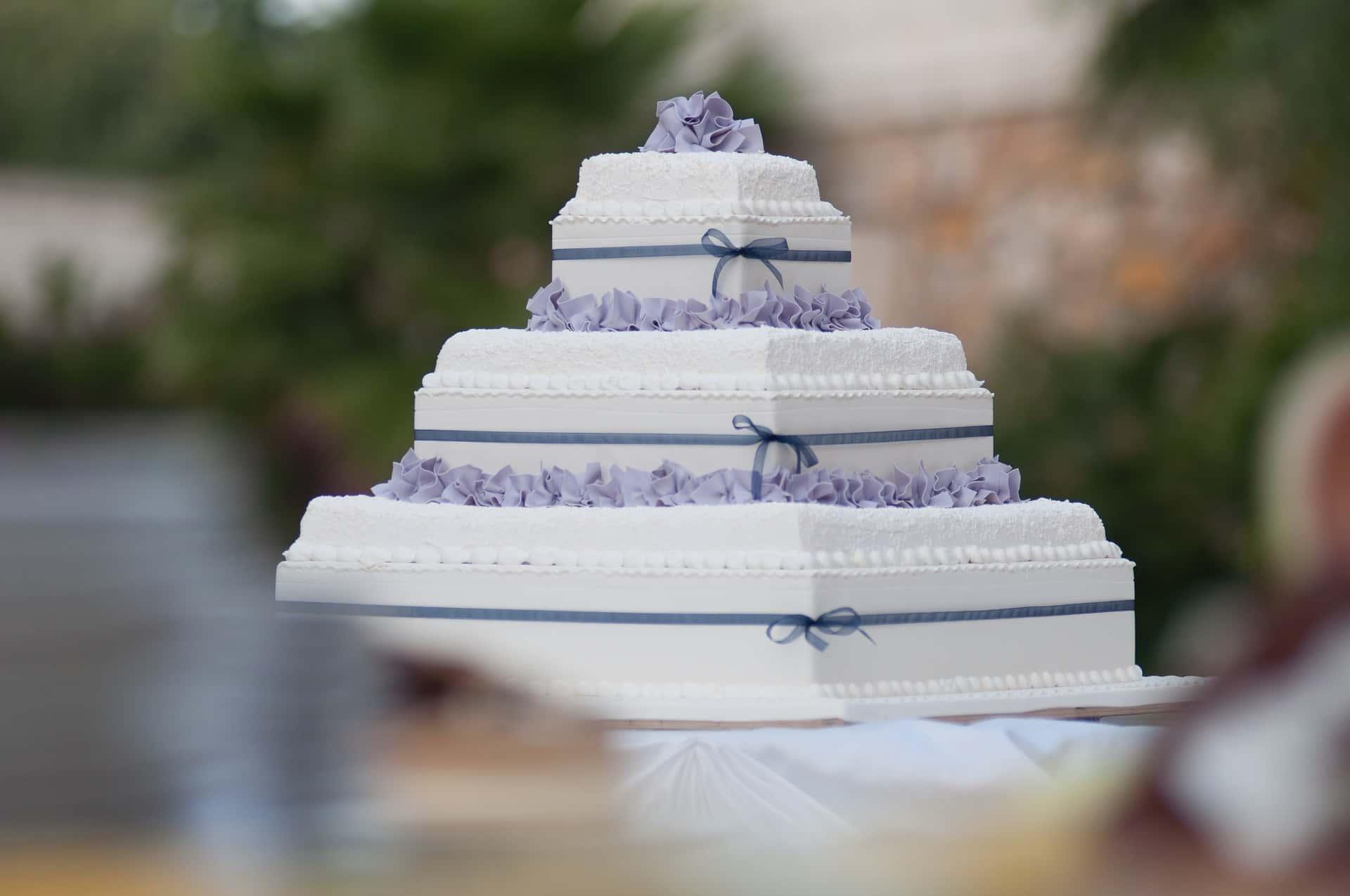 Bridezillas facts
