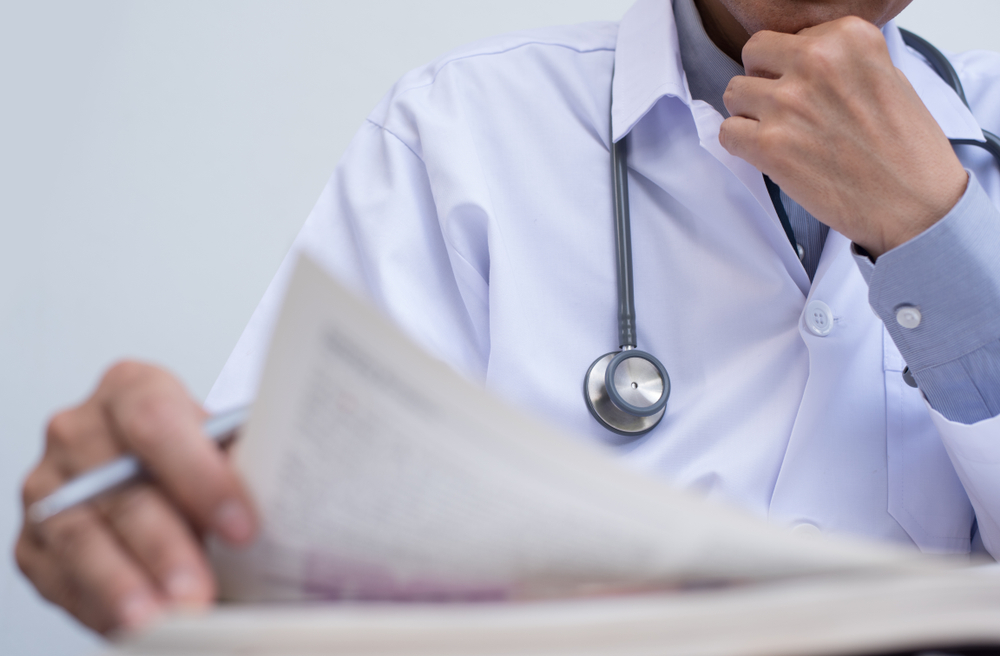 Worst Misdiagnoses Facts