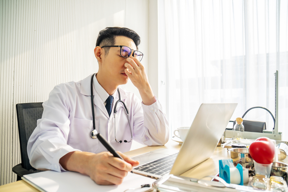Medical Morons