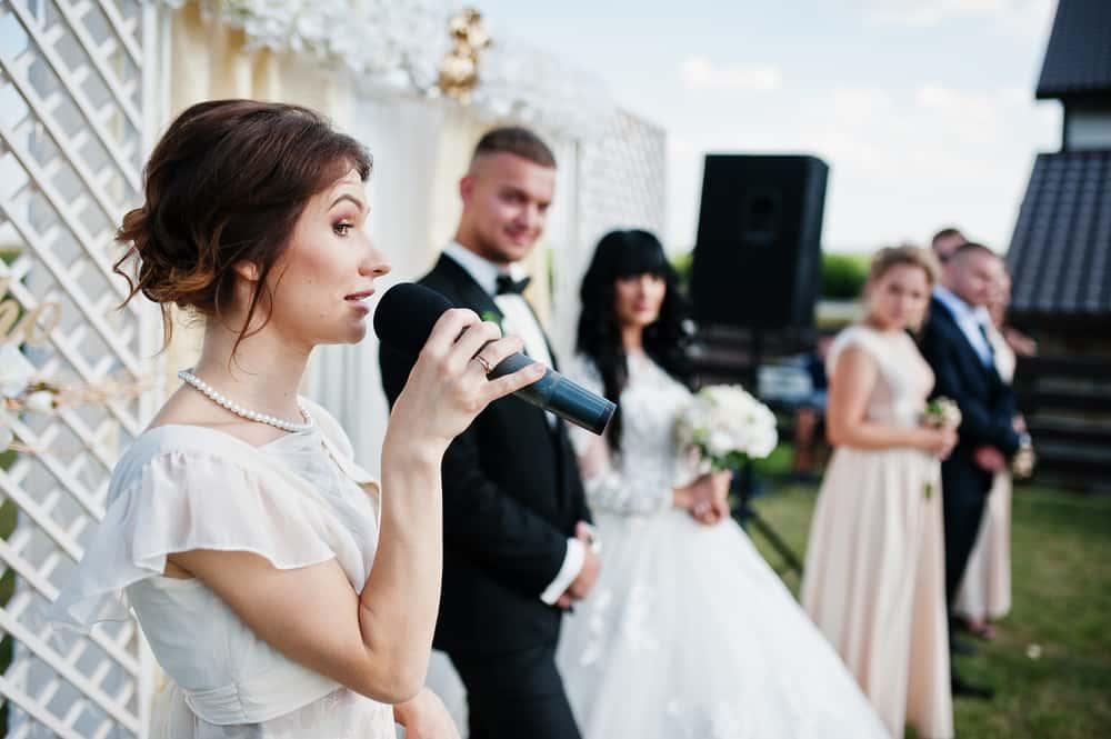 Bridezillas and Groomzillas
