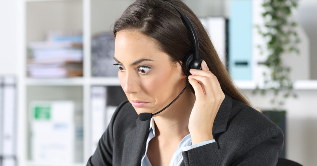 """""""Help! Come Quickly"""" The Ridiculous Reasons People Called 9-1-1"""