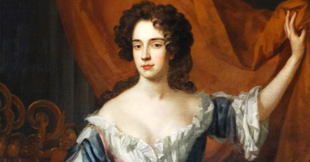 Misunderstood Facts About Catherine Of Braganza, The Forgotten Queen