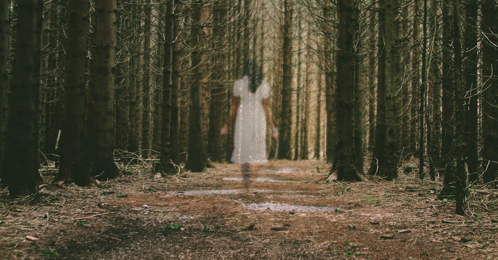 Unexplained Mysteries: These Eerie Stories Made Our Jaws Drop