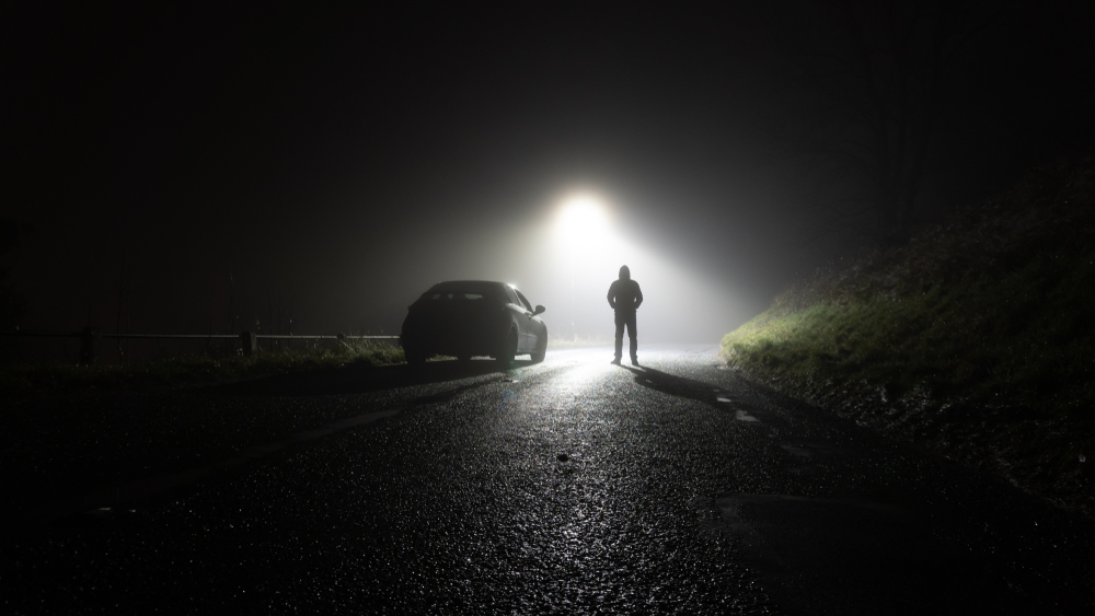 Into The Unknown: These Remote Job Experiences Were Absolutely Terrifying