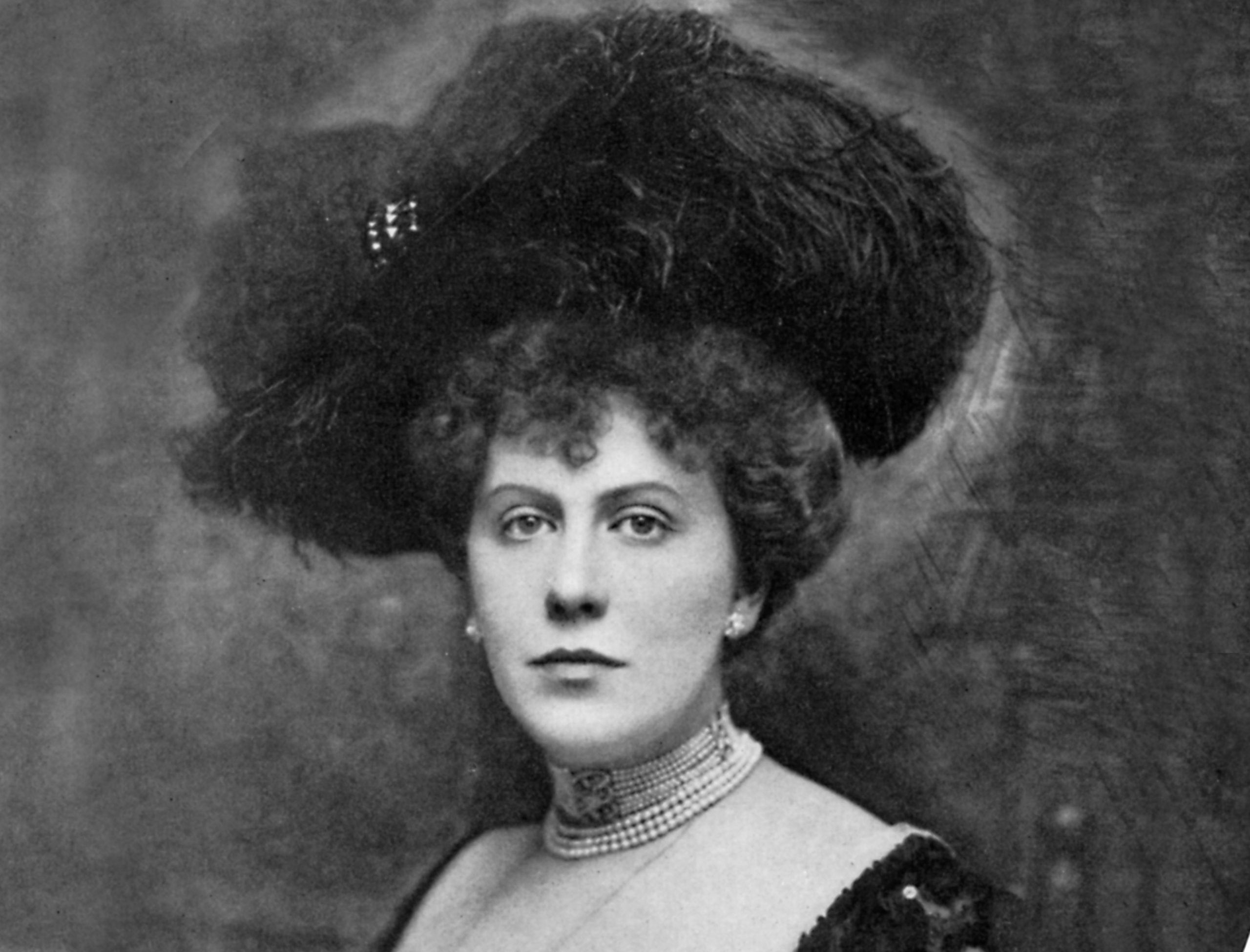 Alice Keppel facts