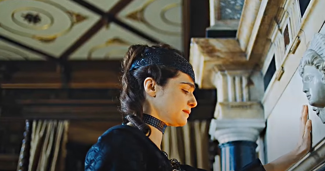 Sarah Churchill, Duchess of Marlborough facts