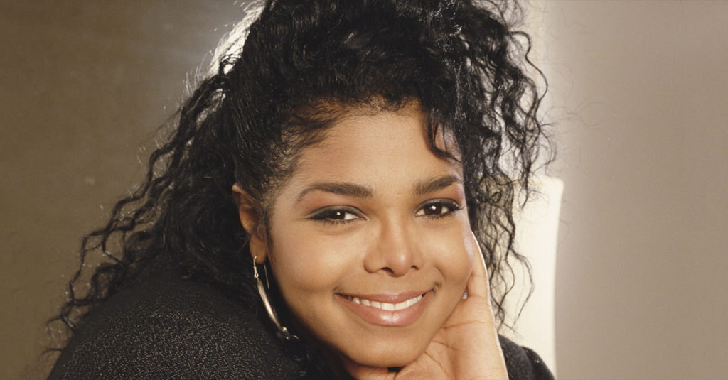 Controversial Facts About Janet Jackson, The Icon In The Shadows