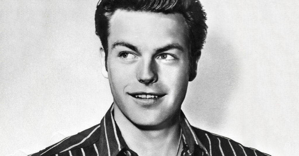 Ominous Facts About Robert Wagner, Hollywood's Suspicious Star