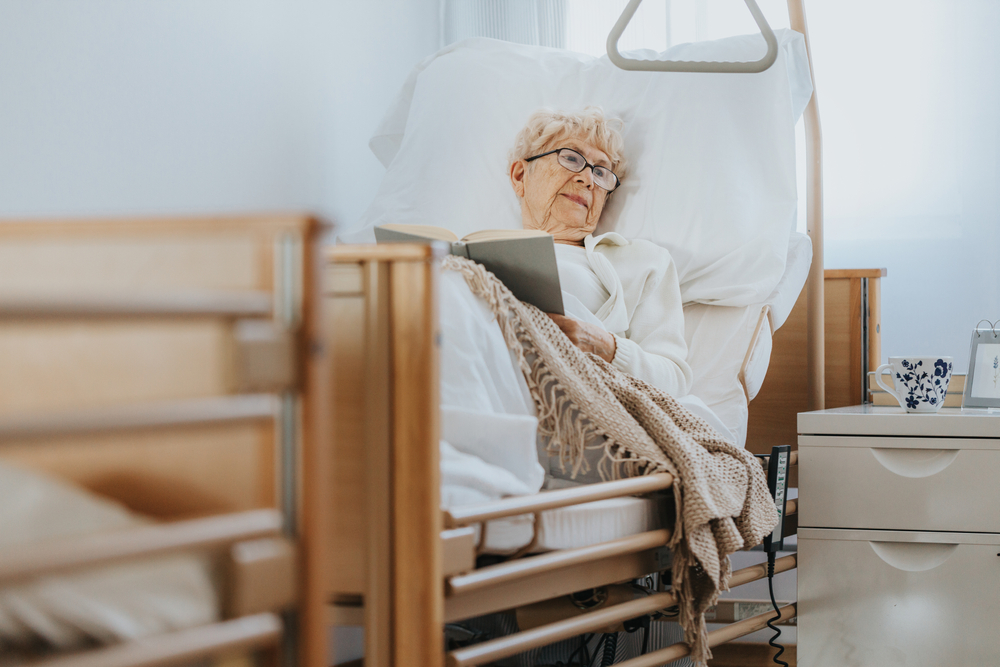Deathbed Confessions facts
