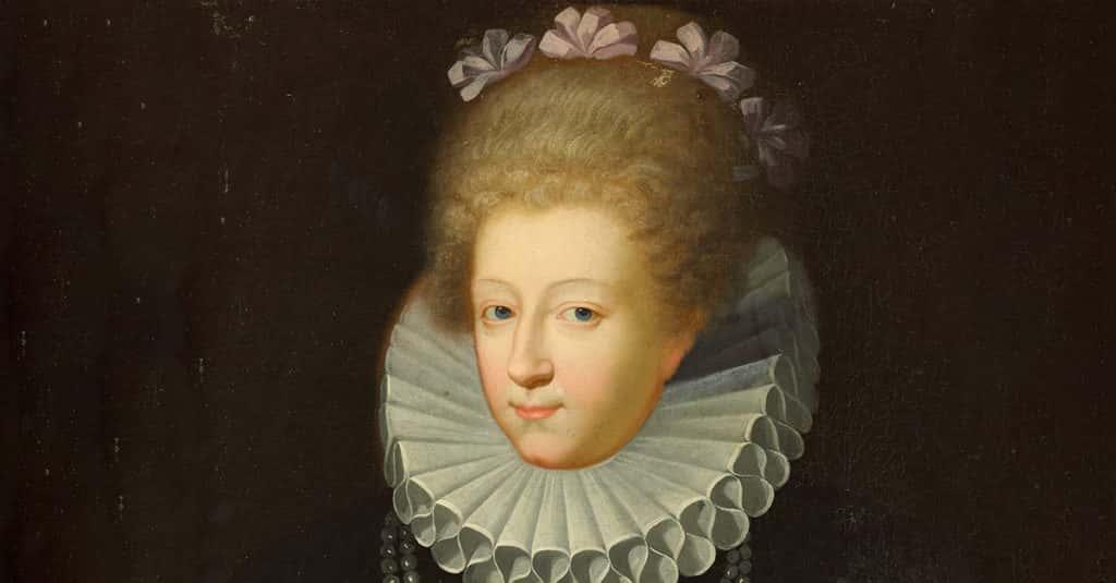 Ambitious Facts About Gabrielle D'Estrées, The Duchess Of Filth