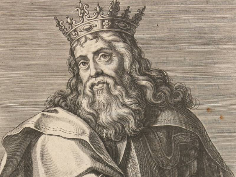 Peter I Of Portugal facts