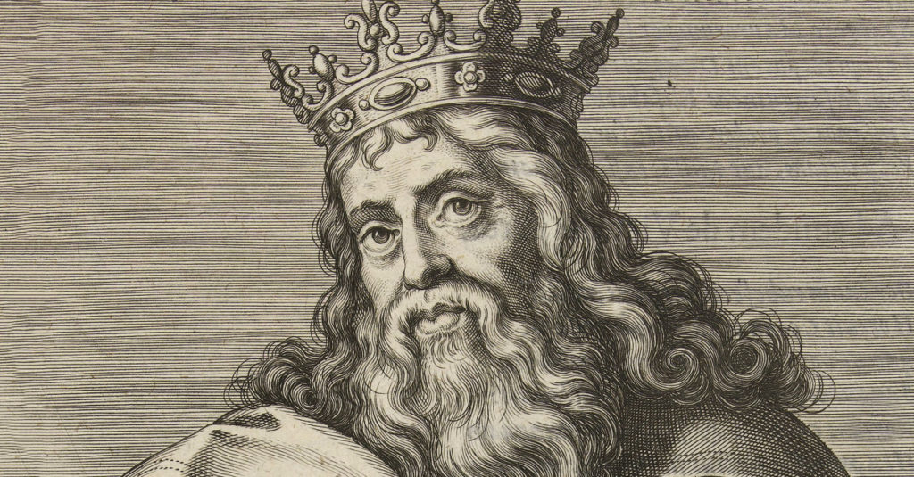 Heartbreaking Facts About Peter I Of Portugal, The Doomed Lover