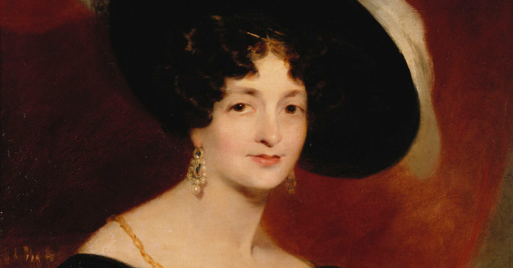 Meddling Facts About Princess Victoria, The Original Queen Mother