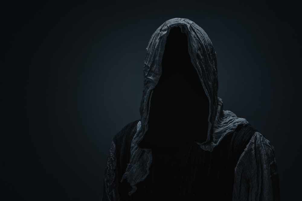 Creepiest Experiences Facts
