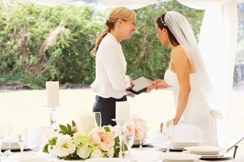 Wedding won't last