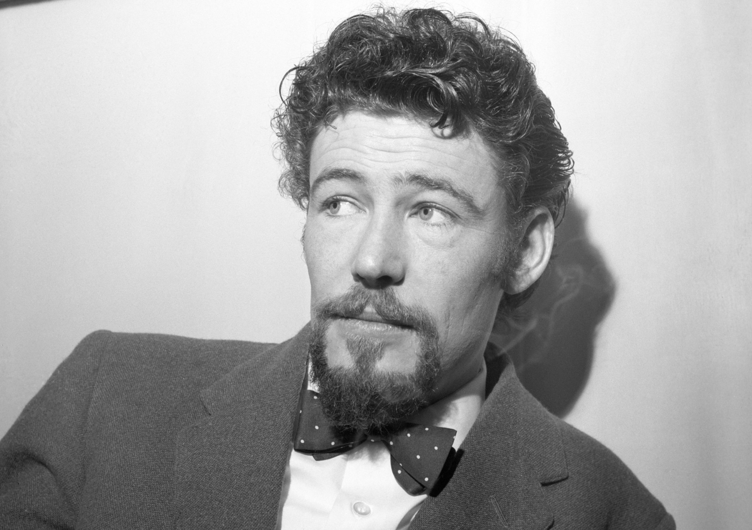 Peter O'Toole Facts