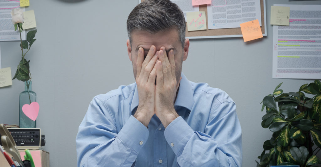 Karen Co-Workers And Horrible Bosses: The Worst Jobs On Earth