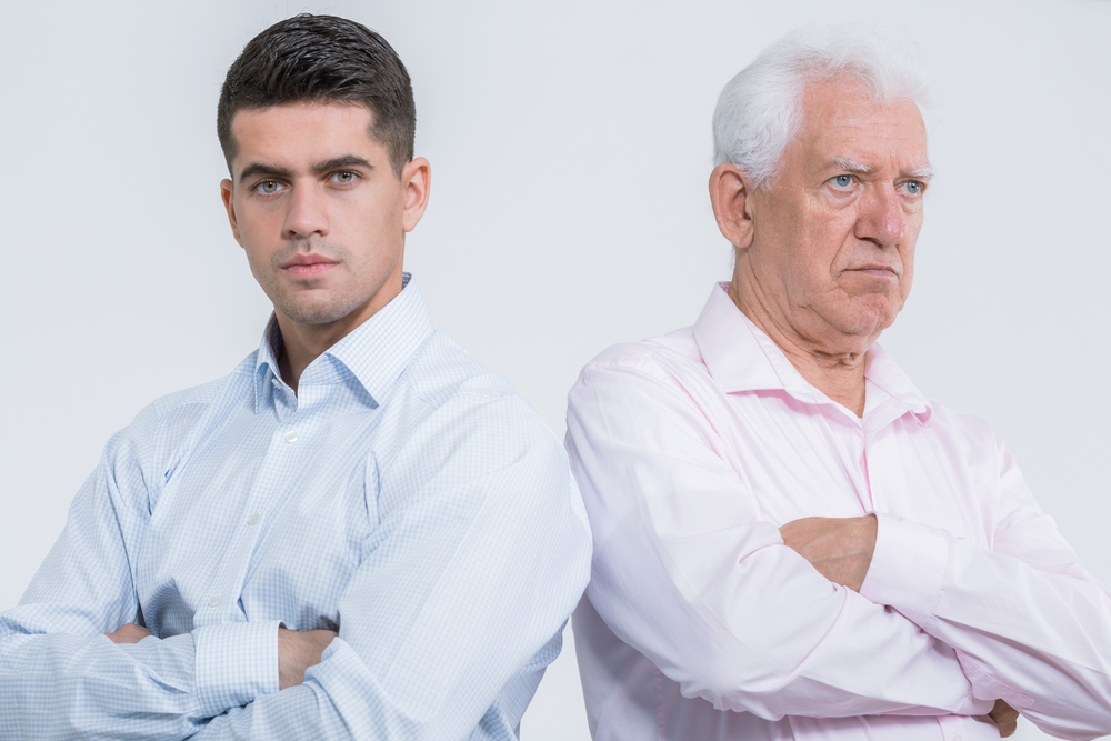 Worst Father-In-Law facts