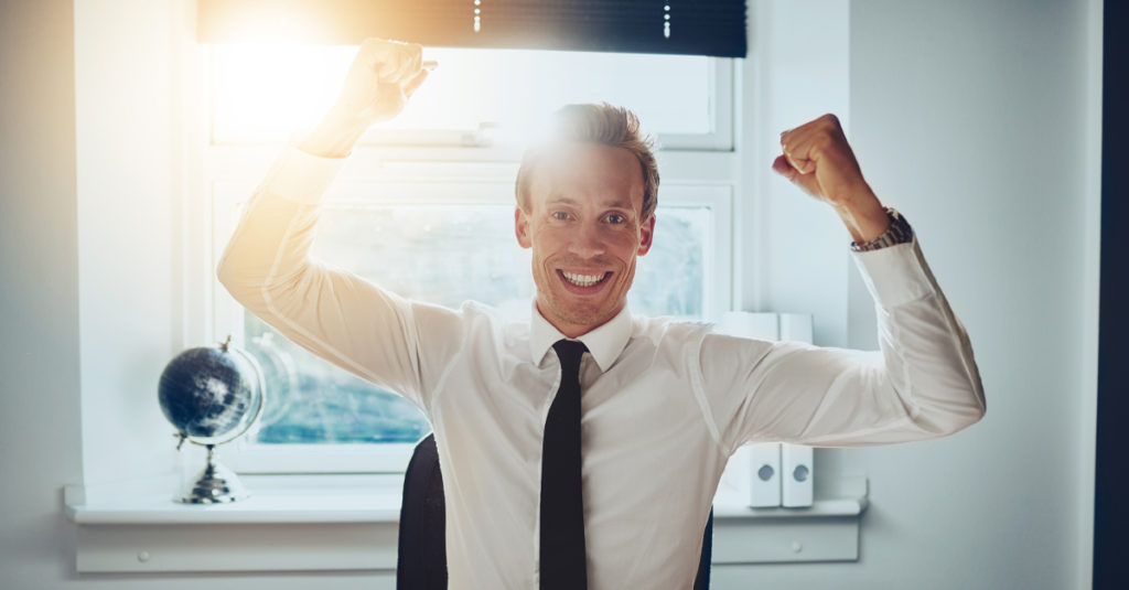 Devious Lawyers' Most Satisfying Wins