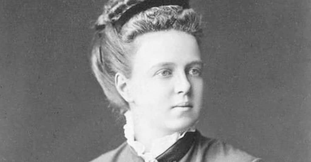 Bitter Facts About Maria Alexandrovna, The Homeless Duchess