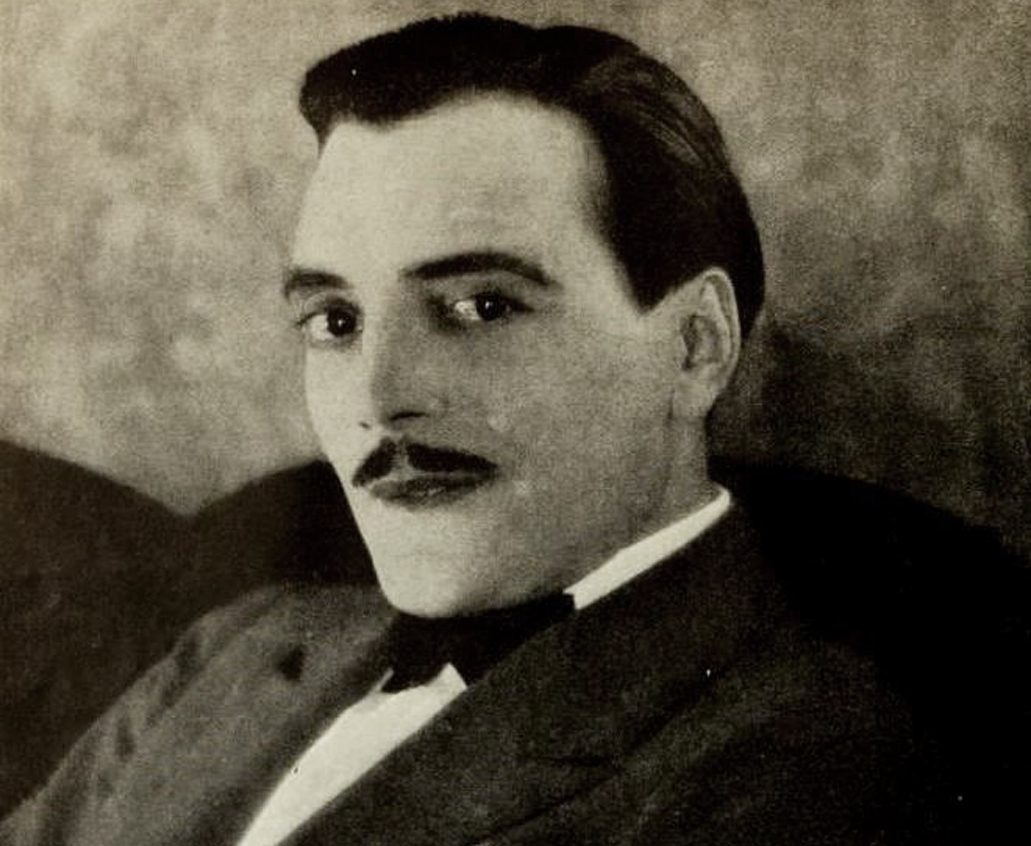 Max Linder facts