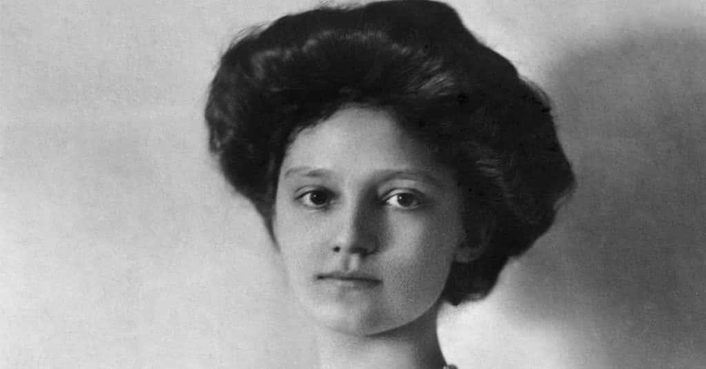 Tragic Facts About Zita Of Bourbon-Parma, The Refugee Empress