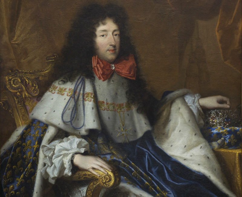 Philippe I, The Sun Prince facts