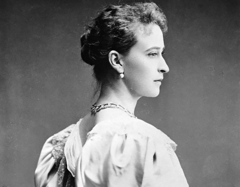 Tragic Facts About Elizabeth Feodorovna, The Martyred Princess