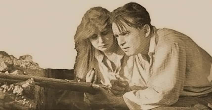 Douglas Fairbanks facts