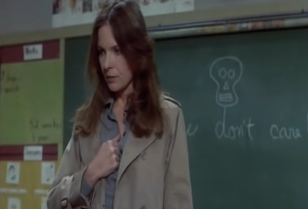 Diane Keaton Facts