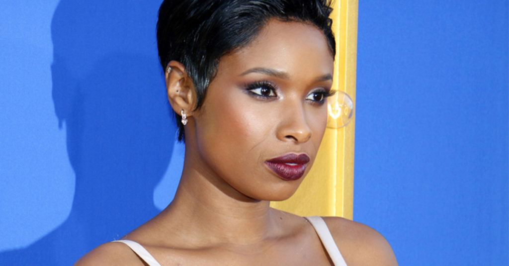 Heartening Facts About Jennifer Hudson, Hollywood's Songbird