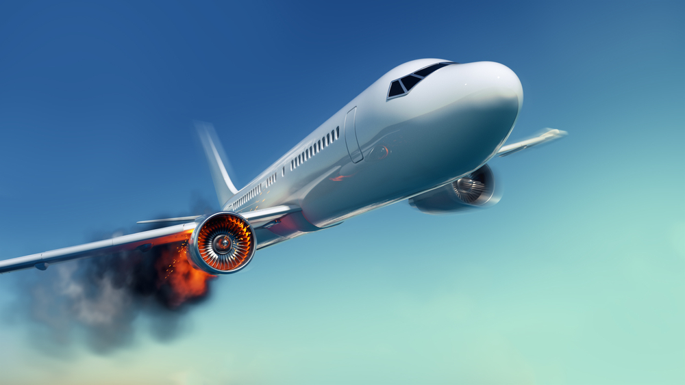 Worst plane