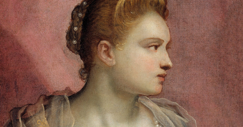 Forgotten Facts About Veronica Franco, The Rebel Courtesan