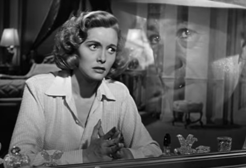 Patricia Neal facts