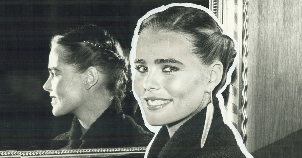 Tragic Facts About Margaux Hemingway, The Cursed Daughter