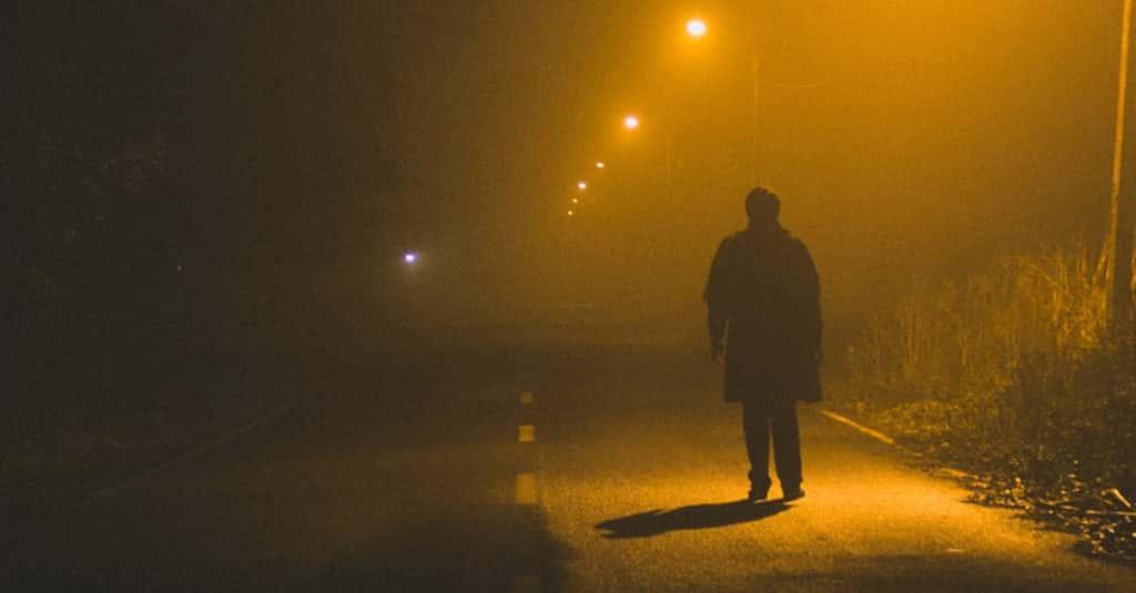 Real-Life Supernatural Encounters
