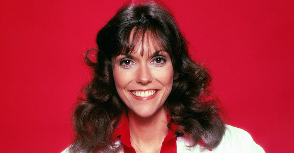 Tormented Facts About Karen Carpenter, The Reluctant Superstar
