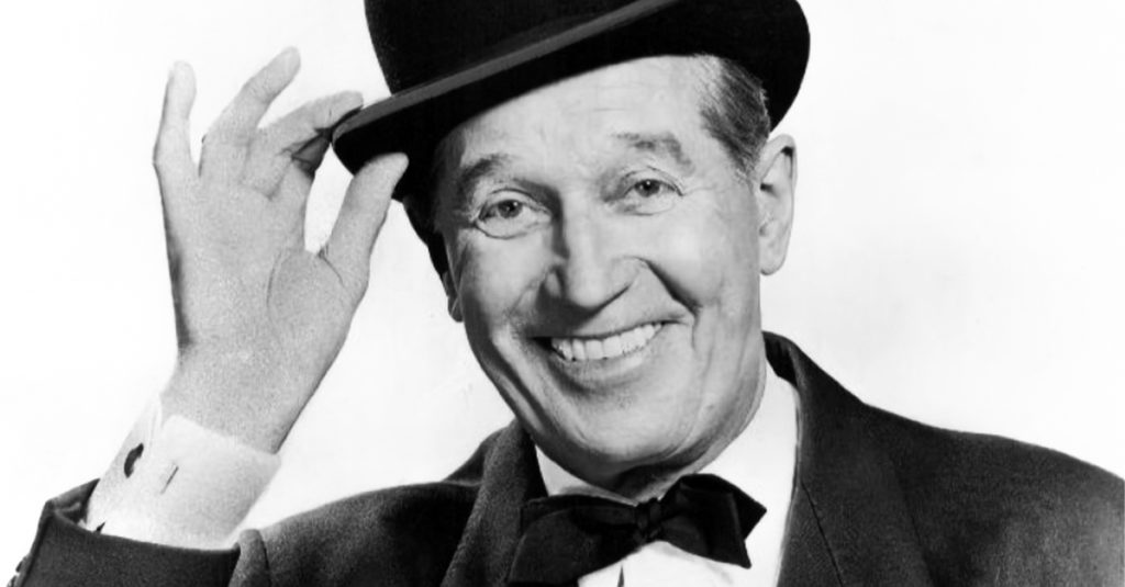 Debonair Facts About Maurice Chevalier, The World's Most Famous Frenchman