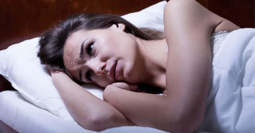 Sleepover Horror Stories